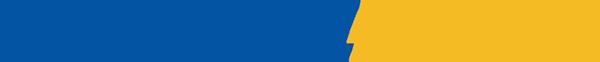 Whiteboardtavla, anslagstavla, blädderblock  & planeringstavla online