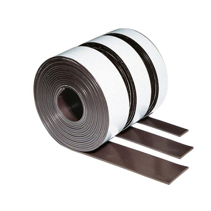 Vita magnetband