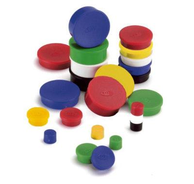 magneter för whiteboard