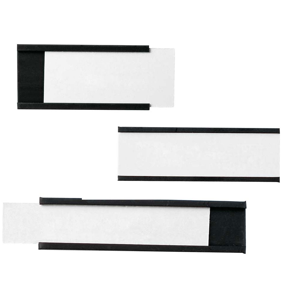 Magnetiska produkter för whiteboard b959398c7706a