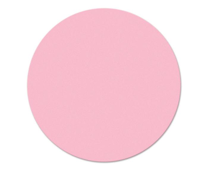 Workshop cirklar rosa