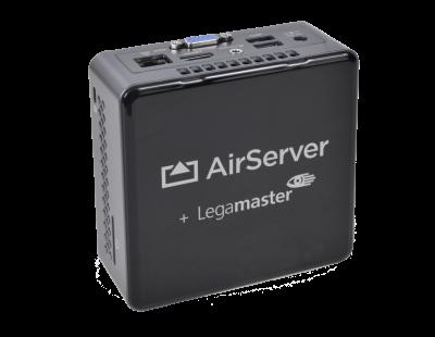 Airserver Conect